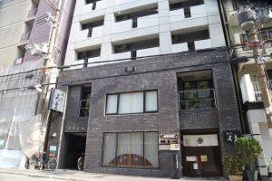 th_写真:建物外観